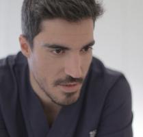 roberto_galan