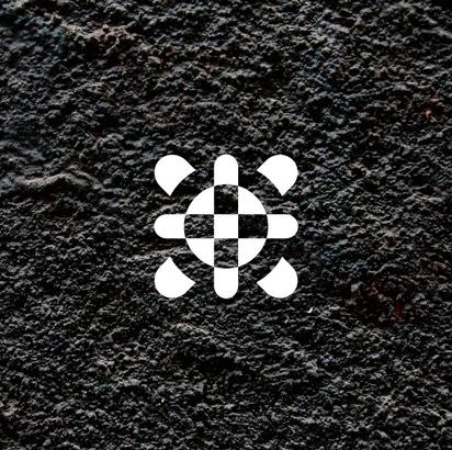 Servicios Logo
